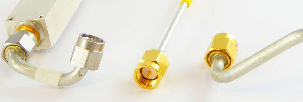6x SCHWARZ 4,0-6,0mm/² Durchm Klemm-Gabelkabelschuh isoliert vergoldet 4mm 6x ROT
